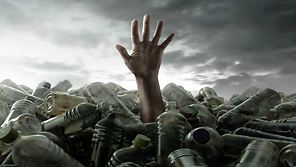 plastic-pollution-adobe-image-1536x864 (