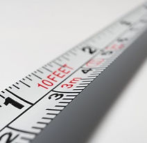 measurement-millimeter-centimeter-meter-