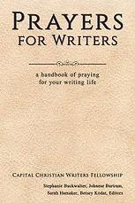 Prayer book .jpg