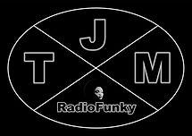 La mejor radio online de música funky