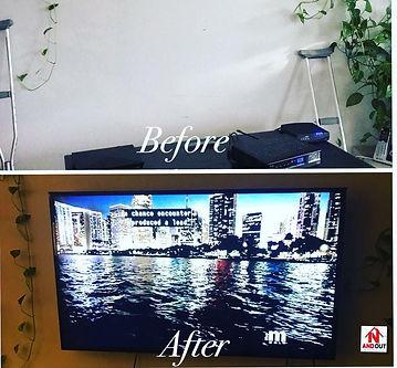 tv mount 9.jpg