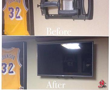 tv mount 10.jpg