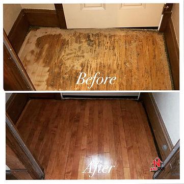 hardwood floor 1.jpg