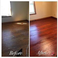 Hard Wood Floor Restoration 4.jpg