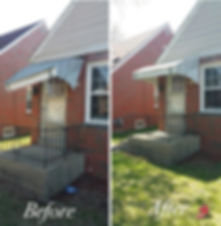 porch 2_edited.jpg