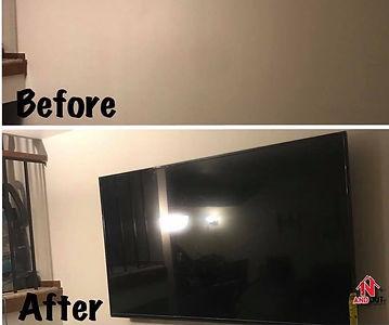 tv mount 14.jpg