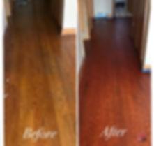 hardwood floor 4.jpg