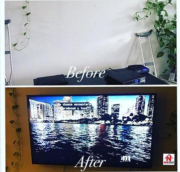 TV Mount 2.jpg