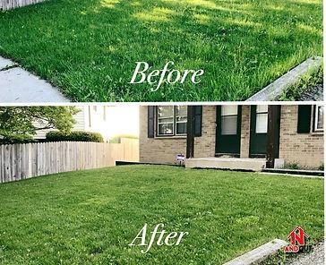 grass cutting 1.jpg