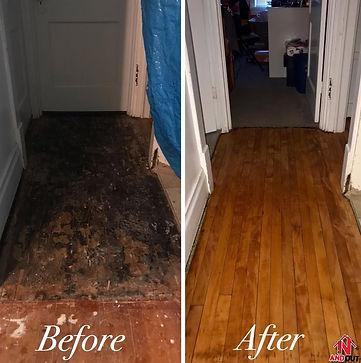 hardwood floor 2.jpg