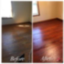 hardwood floor 3.jpg