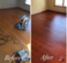 Hard Wood Floor Restoration 3.jpg