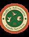Mallick Logo New.png