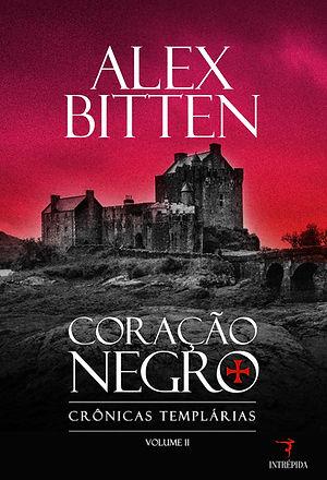 CORACAO-NEGRO-EBOOK.jpg