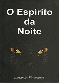 O_Espírito_da_Noite.jpg