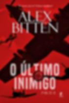 O-ULTIMO-INIMIGO-PARTE-II-ALEX-BITTEN-CA