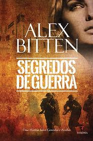 SEGREDOS-DE-GUERRA-ALEX-BITTEN-CAPA-EBOO