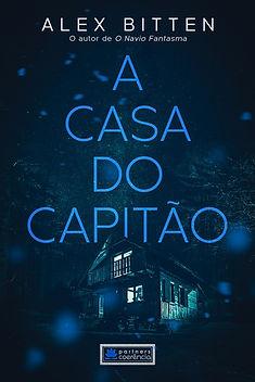 thumbnail_A casa do capitao.jpg