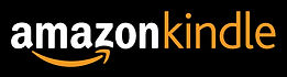 Amazon-Kindle-Logo.jpg