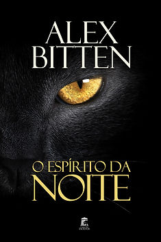 O-ESPIRITO-DA-NOITE-ALEX-BITTEN-CAPA-EBO