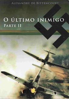 O_Último_Inimigo_II_Parte_Amazon.jpg