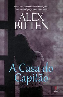 A-CASA-DO-CAPITAO-ALEX-BITTEN-EBOOK.jpg