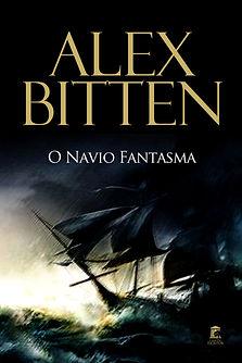 O-NAVIO-FANTASMA-ALEX-BITTEN-CAPA-EBOOK.