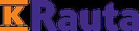 2000px-K-Rauta_logo.svg.png