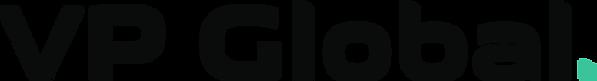 VP GLOBAL logo.png