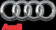 Audi_Logo_transparent.png
