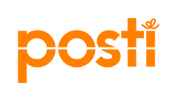 1.1 Posti logo Posti Orange rgb.png