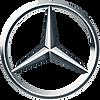 Mercedes_Benz_logo_gradient_edited.png