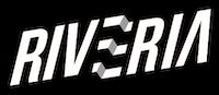 Riveria_logo_musta-1.png