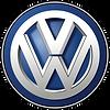 Volkswagen_logo_transparent_png.png