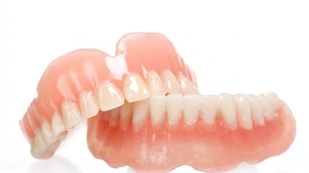Image result for The Many Benefits of Modern Dentures