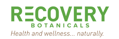 Recovery-logo-with-Tag3.png