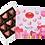 Thumbnail: Caixa bombons Amor de Mãe