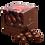 Thumbnail: Caixa com amêndoas Sem açúcar/Caramelizada 150g