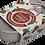 Thumbnail: Sardinha de Chocolate de Leite - Edição Especial Santos Populares