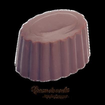 Bombons Gourmet - Creme de Avelã 100gr
