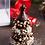 Thumbnail: Pinheiro de Natal