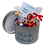 Thumbnail: Gift Box Especial Padrinhos/Afilhados/Páscoa