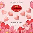 Amor_de_Mãe.png