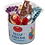 Thumbnail: Lata mix de chocolates surpresa
