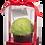 Thumbnail: Manjerico de Chocolate com recheio de Brigadeiro - Grande