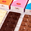 Thumbnail: SOS Chocolate