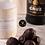 Thumbnail: Chocolate e Vinho