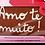 Thumbnail: Tablete chocolate de leite  com frase