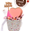 Thumbnail: Gift Box Adoro-te Mãe