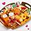 Thumbnail: Caixa Pequeno Almoço VIP  (Serve 1 pessoa)
